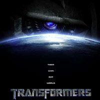 Jelang Rilis, Transformers Dihadang 4 Film Baru