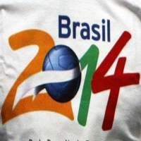 brasil tuan rumah piala dunia 2014 rh sport detik com