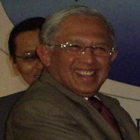 Laporan Keuangan 3 Kabupaten di Riau Paling Buruk
