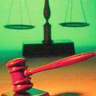Kasasi Temasek Cs Ditolak MA