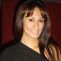 Davina Bosan Akting Jadi Orang Kaya