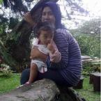 Annisah Izdiyana, 2,1 Tahun; Perempuan; f
