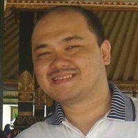 Kena Surcharge Idul Fitri di Racha Ciwalk Bandung