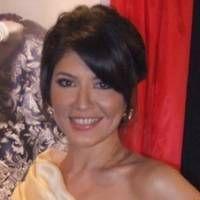 Tamara Bleszynski Dikabarkan Digaet Pria Malaysia