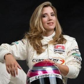 Menanti Pembalap Wanita Kembali di F1