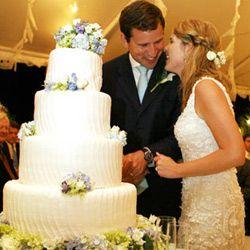 Berburu Perlengkapan Pernikahan di Grand Wedding Expo 2009