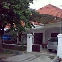 detiksurabaya.com Pindah ke Ring I