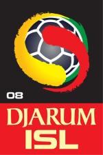 Sriwijaya FC Diterkam \Maung Bandung\