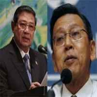 PKS: Tidak Mungkin SBY-Boediono Antek Asing