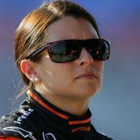 Pembalap Wanita Siap Ramaikan F1