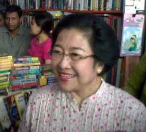Mega Borong Buku Pramoedya