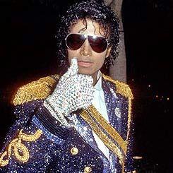 Michael Jackson Ingin Dimakamkan di Neverland