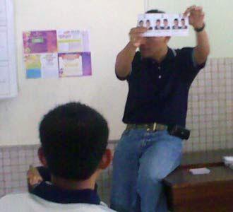 SBY-Boediono Kuasai Komplek Pegawai BI