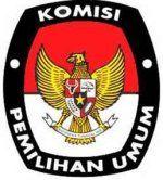 KPU Diminta Arif Putuskan Kasus Caleg PAN
