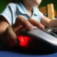 Pesan Adegan Pemerkosaan Anak via Internet, Pria Dibui