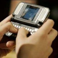 Video Ponsel Ungkap Klaim Pemerkosaan Palsu