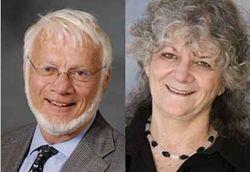 Pemenang Nobel Kimia 2009 Berhasil Pecahkan Teka-teki Ribosom