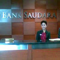 Terlibat Kasus Korupsi, Komisaris Bank Himpunan Saudara Undur Diri