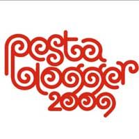 1.500 Blogger Siap Serbu Jakarta