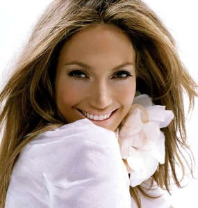 Video Seks Akan Disebar, Jennifer Lopez Minta Rp 94 M