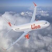Cuaca Buruk, Pesawat Lion Air Tujuan Bengkulu Balik ke Jakarta