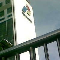 Utang BBM PLN ke Pertamina Capai Rp 18,096 Triliun