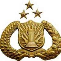 Gantikan Saut Usman, Kadensus 88 Dijabat Tito Karnavian
