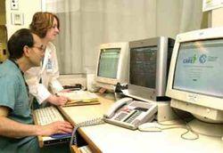 Rekam Medis Online yang Masih Sebatas Cita-cita