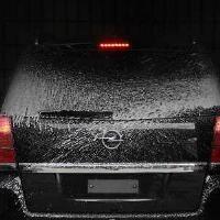 850 Mobil Siap Pecahkan Rekor MURI