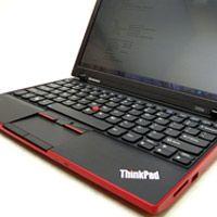 ThinkPad X100e, ThinkPad atau Netbook?