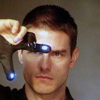 6 Film yang Menginspirasi Gadget Canggih
