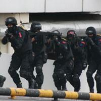 Zulkarnaen, Gembong Teroris Paling Senior Berada di Indonesia