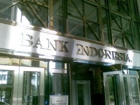 Profil Tiga Calon Deputi Gubernur Bank Indonesia