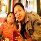Jilan Radinka Aurelia, 3 Tahun; Perempuan; f