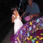 Eugenia Cecilia Theophilla, 1,11 Tahun; Perempuan; f