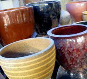 Keramik Hias Minimalis Patuha Gallery