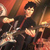 Rock Band Suguhkan 47 Lagu Punk Green Day