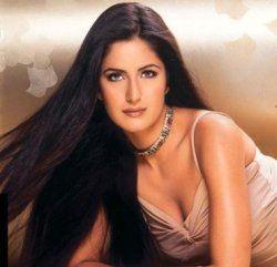 Katrina Kaif Artis Bollywood Terseksi