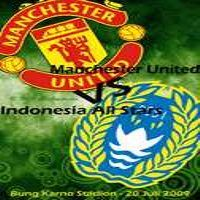 Mohon Penjelasan Refund Tiket VIP dan VVIP Indonesia VS Manchester United