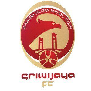 Pemain Sriwijaya FC Ditetapkan Sebagai Tersangka