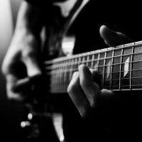 35 Lagu Keren dalam Guitar Hero: Warriors of Rock