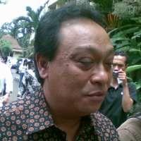 Bank Mutiara Tunggu Hasil Penyelidikan Polisi Atas 5 L/C Bodong