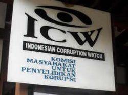 Inilah 20 Kasus Korupsi yang Mangkrak di Mabes Polri versi ICW