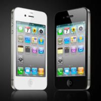 iPhone 4 Dikecam 9a9653089c