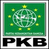 Lepas Peziarah Wali Songo, PKB Harap Menang Pemilu 2014