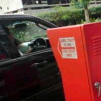 Kehilangan Kenderaan Saat Parkir Wajib Dibayar Pengelola