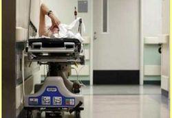 Lippo Buat Rumah Sakit Umum yang Terjangkau