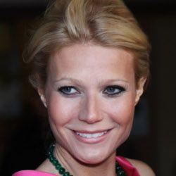 Gwyneth Paltrow Segera Rilis Lagu Country