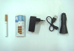BPOM Belum Bisa Awasi Peredaran Rokok Elektrik