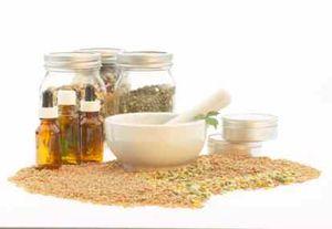 Homeopathy, Terapi yang Percaya Semua Penyakit Bisa Sembuh